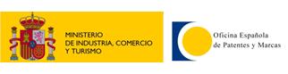 Oficina española de patetes y marcas - Ministerio de Industria, Turismo y Comercio