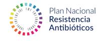 Plan Nacional Resistencia Antibióticos