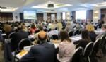 IV Conferencia Anual Vet+i