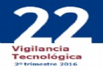 bvt sanidad animal patentes sanidad animal 2016 segundo trimestre, fundación vet+i, fundacion vetmasi, sanidad animal, patentes