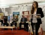 innovación en sanidad animal fimart plataforma vet+i