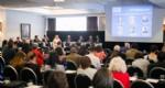 La VIII Conferencia anual de la Plataforma Tecnológica Vet+i celebrada con gran éxito