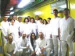 visita CISA empresas sanidad animal Vet+i