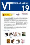 bvt sanidad animal patentes sanidad animal 2015