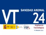 bvt sanidad animal patentes sanidad animal 2016 cuarto trimestre, fundación vet+i, fundacion vetmasi, sanidad animal, patentes