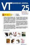 BVT Sanidad Animal primer trimestre 2017, fundacion vetmasi, fundacion vet+i, sanidad animal, patentes animal