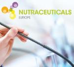 Fundación Vet+i firma un acuerdo de colaboración con `Nutraceuticals Europe`.