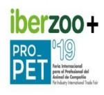 Iberzoo +  Propet 2018