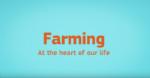 vetmasi, agricultura, ganadería europea