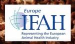 vetmasi, one health, ifah europe
