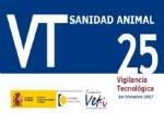 vetmasi, boletin de vigilancia tecnologica en sanidad animal