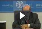 Declaraciones del nuevo Director General de la FAO