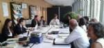 Vetresponsable en epruma meeting plataforma europea uso responsable de medicmanetos