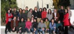 Grupo EET CISA-INIA