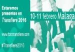 foro transfiere 2016 sanidad animal vet+i