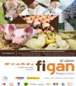 figan fimaganadera 2015 veterindustria y vet+i