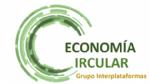 Grupo Interplataformas sobre Economía Circular fundación vet+i