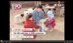 90 aniversario OIE, oRGANIZACION mUNDIAL DE SANIDAD ANIMAL