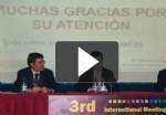 vídeo III encuentro córdoba