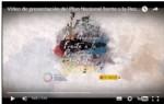 Vídeo del Plan Nacional frente a la resistencia a los antibióticos - AEMPS