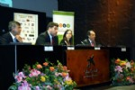 Jornada AEI Agricultura Sostenible