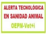 alerta tecnologica en sanidad animal salmonela