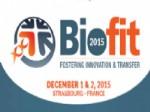 R&D dating for animal health and innovation 2015 Estrasburgo diciembre