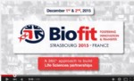 vet+i en biofit 2015