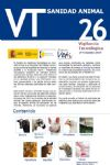 BVT Sanidad Animal segundo trimestre 2017, fundacion vetmasi, fundacion vet+i, sanidad animal, patentes animal