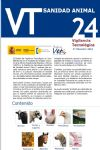 BVT Sanidad Animal cuarto trimestre 2016, fundacion vetmasi, fundacion vet+i, sanidad animal, patentes animal