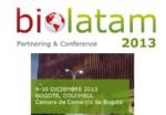 evento biolatam