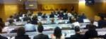 comité organizador transfiere 2015