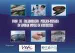 foro de colaboracion publico-privada de sanidad animal en acuicultura