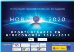 foro horizon 2020 sanidad animal