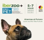 Iberzoo +  Propet 2020