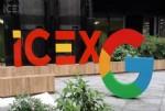 icex y google
