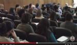 jornada talento empleabilidad vet+i, campus moncloa