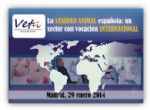 jornada internacionalización