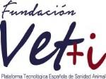 La Plataforma Tecnológica Española de Sanidad Animal, Vet+i se constituye como Fundación