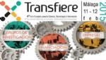 transfiere nuevo banner en vet+i sanidad animal