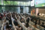 X conferencia anual Vetmasi