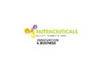 Fundación Vet+i, vetmasi, Nutraceuticals Europe, plataforma de sanidad animal