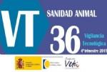 BVT Sanidad Animal  fundacion vetmasi, fundacion vet+i, sanidad animal, patentes animal