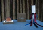 premio innovacion sanidad animal, ISABEL MINGUEZ TUDELA, VET+I,