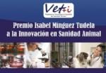 Premio Isabel Mínguez Tudela