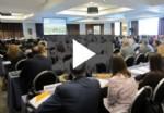 video IV Conferencia