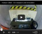 vídeo horizonte 2020