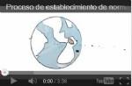 Video normas OIE